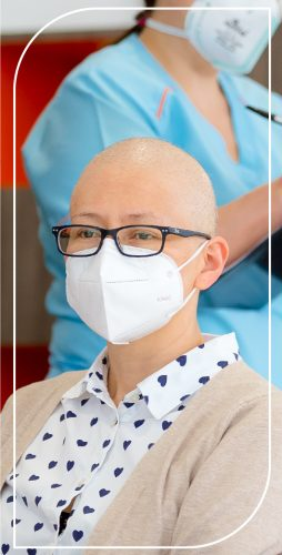 cancer-de-mama-collage
